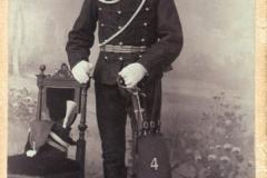 Foto_Kah_Jacobus_4RH_1910