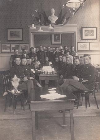 1911-1913_4e.reg.huz.deventer_1