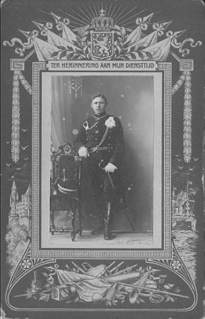 1911-1913_4e.reg.huz.deventer_2