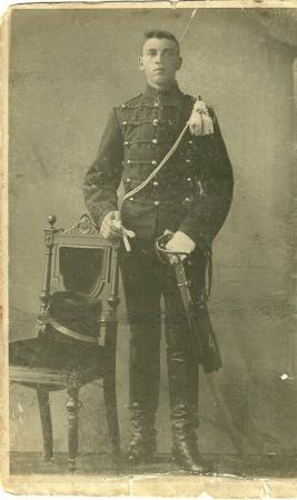 Johan ten Brinke -15071887