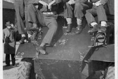 1947 1-2 RHvB Bokkeduinen (A'foort) op Humber