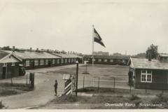 1947 Kampement Bokkeduinen