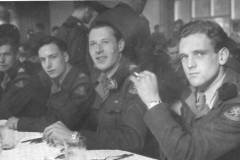 01 Huz.v.Boreel 1952-1954
