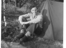 03 Huz. v. Boreel 1952-1954 1
