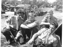 03 Huz. v. Boreel 1952-1954 3