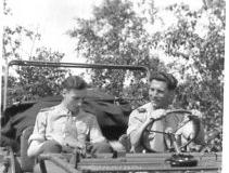 03 Huz. v. Boreel 1952-1954 4