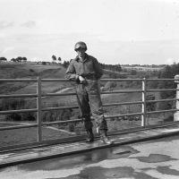 1953-Stuwdam-bij-Elsenborn