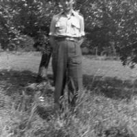 1953-zomer-Jo