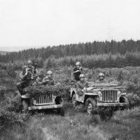 1953_06-Belgie-Elsenborn-en-oefening-scherp-schieten3