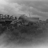 1953_06-Belgie-Tanks-op-hei
