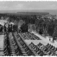 1953_06-Elsenborn-kamp-Belgische-Ardennen