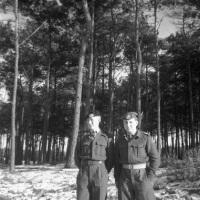 1953_12-Legerplaats-t-Harde