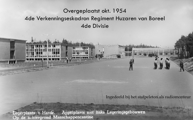 1954 - 2