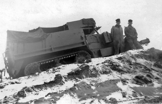 1955 - 1 (2)