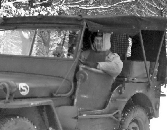 1955 - 2 (3)