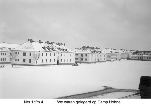1955 - 3 (1)