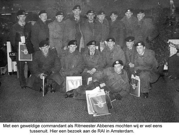 1955 - 7