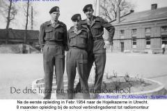 1954 - 1