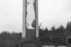 1955 - 4 (3)