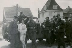 Friesland 1961