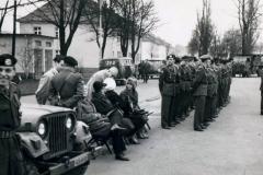 Hohne 1961