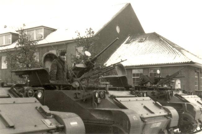 1967 Amersfoort-02