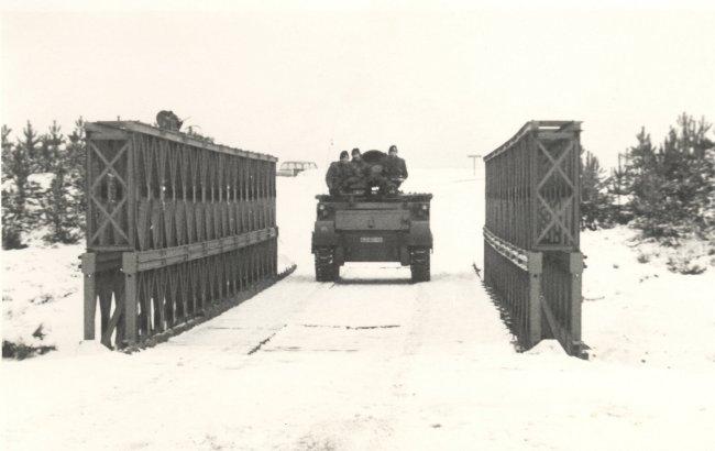 1967 Amersfoort-03