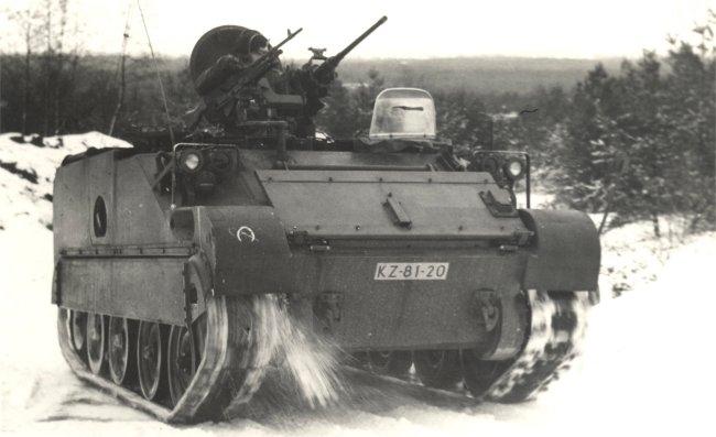 1967 Amersfoort-05
