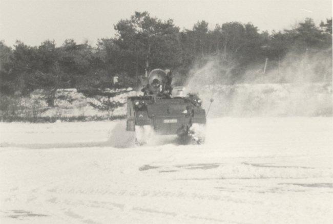 1967 Amersfoort-06