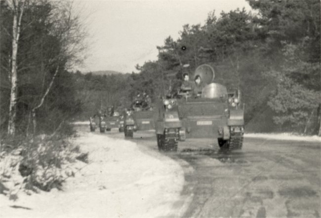1967 Amersfoort-08