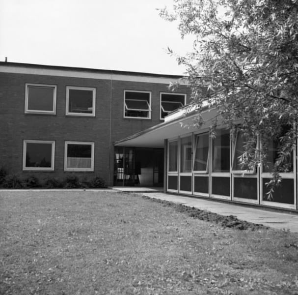 1968-69 Seedorf-B103CV-01