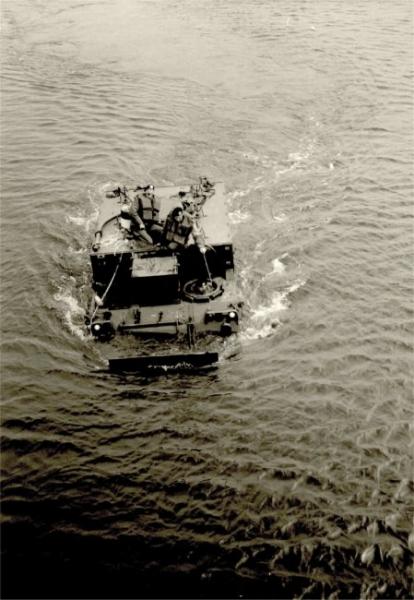1968 Oversteek-01