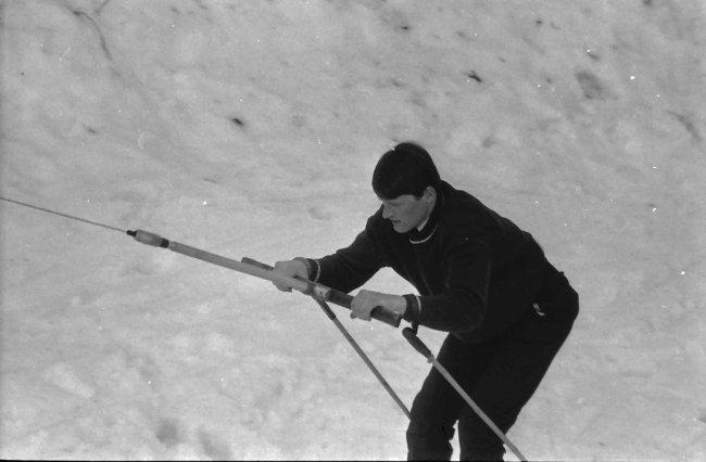 1969 Harz-02