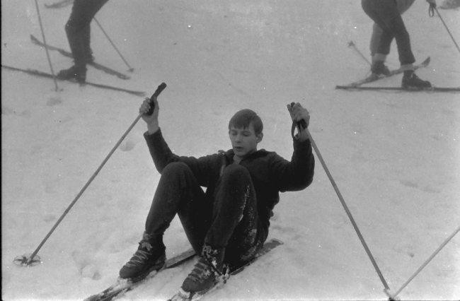 1969 Harz-05