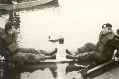 1967 Amersfoort-09