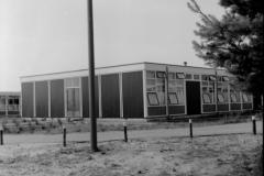 1968-69 Seedorf-B103CV-05 OO