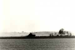 1968 Hohne-01