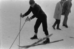 1969 Harz-01