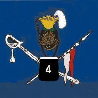 1968-nr-1-Eskadrons-embleem-sticker-11-ZVE