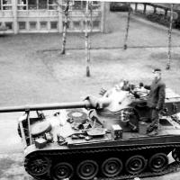 1968-nr-11-gereedmaken-AMX-tank-voor-transport-naar-Dsl-11ZVE-mrt-
