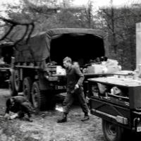 1968-nr-16-Koks-in-actie-met-koken-tijdens-verplaatsingen-11-ZVE