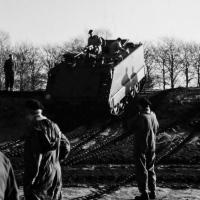1968-nr-19-Talud-oefening-met-de-M-113-tirailleur-groep-11-ZVE-