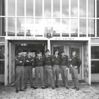 11 ZVE 1968