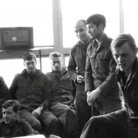 1968-nr-23-Legeringskamer-dpl.-huzaren-en-korporaals-stafpeloton-11-ZVE-