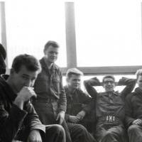1968-nr-24-Legeringskamers-dpl.-huzaren-en-korporaals-stafpeloton-11-ZVE