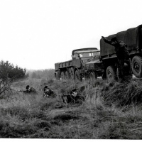 1968-nr-4-Bevo-groep-onderweg-11-ZVE-