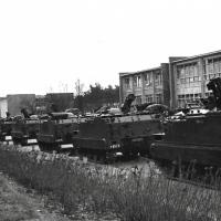 1968-nr-9-Gereedmaken-voertuigen-voor-transport-naar-Dsl.-11-ZVE-mrt