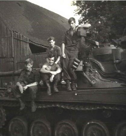Alter Aller 1969 01