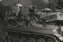 Alter Aller 1969 02