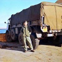 14-Op-de-boot-naar-Vlieland